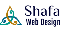 Shafa Web Design in Bellingham, Wa